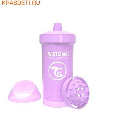 Поильник Twistshake Kid Cup Pastel 360 мл. (фото, вид 13)
