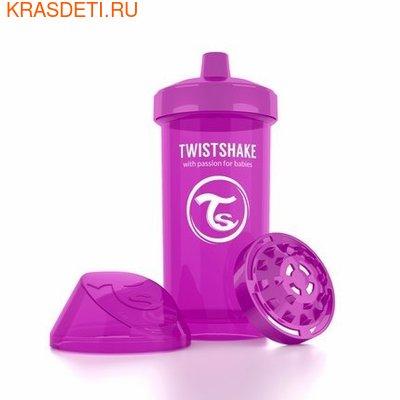 Поильник Twistshake Kid Cup Pastel 360 мл. (фото, вид 14)
