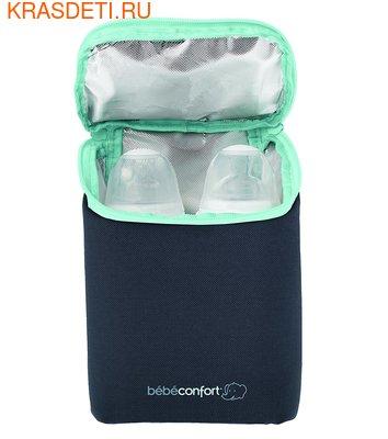 Bebe confort Контейнер-сумка термоизоляционная для бутылочек (фото, вид 1)