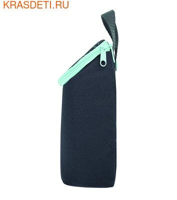 Bebe confort Контейнер-сумка термоизоляционная для бутылочек (фото, вид 2)