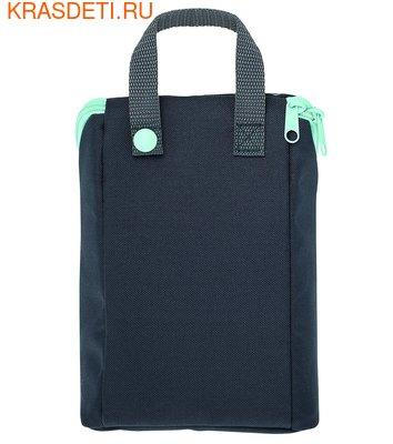 Bebe confort Контейнер-сумка термоизоляционная для бутылочек (фото, вид 3)