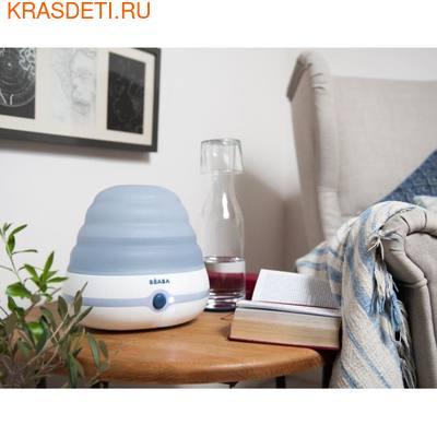 """Увлажнитель воздуха Beaba """"Air Tempered Humidifier"""" (фото, вид 1)"""