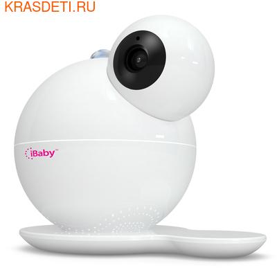 Видеоняня iBaby M7 (фото, вид 7)