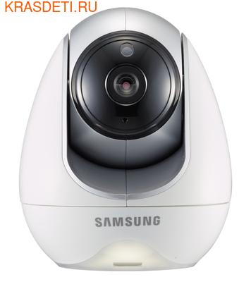 Видеоняня Samsung SEP-5001RDP (фото, вид 1)