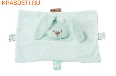Мягкая игрушка Nattou (фото, вид 3)