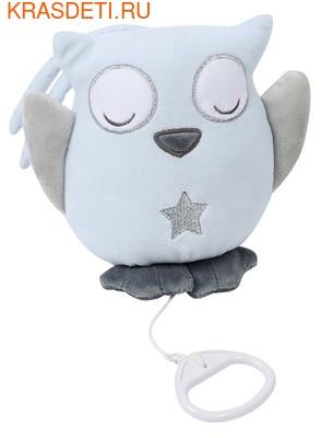 Мягкая музыкальная игрушка Nattou Soft Toy (фото, вид 16)