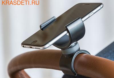 Держатель для мобильного телефона FD-Design (фото, вид 1)