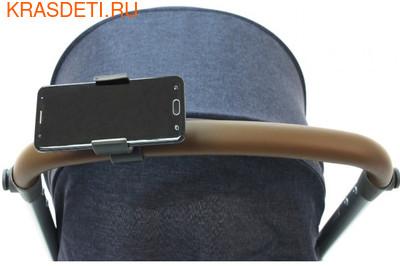Держатель для мобильного телефона FD-Design (фото, вид 4)