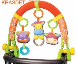 Parkfield Игровая дуга для коляски (фото, вид 1)