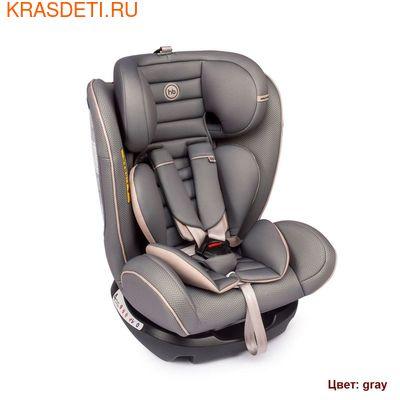 Автокресло Happy baby Spector (0-36 кг) (фото, вид 5)