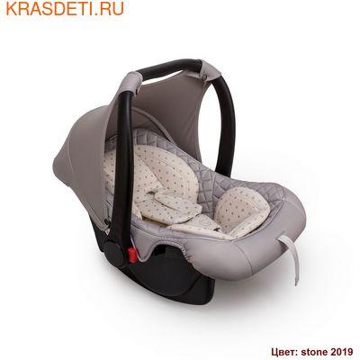 Автокресло Happy baby SKYLER V2 (0-13 кг) (фото, вид 2)