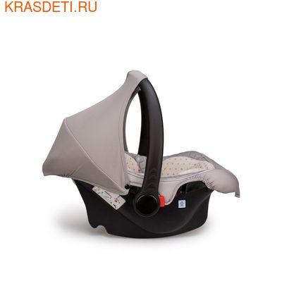 Автокресло Happy baby SKYLER V2 (0-13 кг) (фото, вид 4)