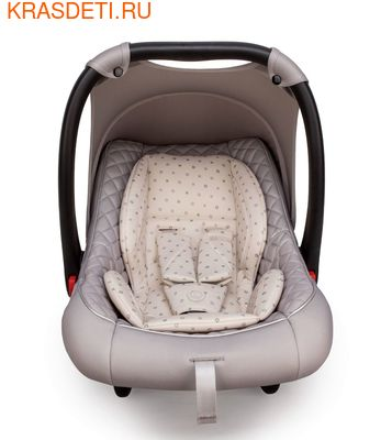 Автокресло Happy baby SKYLER V2 (0-13 кг) (фото, вид 5)