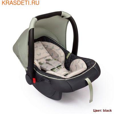Автокресло Happy baby SKYLER V2 (0-13 кг) (фото, вид 8)