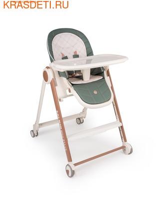 Стульчик для кормления Happy baby BERNY V2 (фото, вид 1)