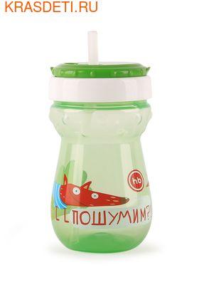 Happy Baby STRAW FEEDING CUP (фото, вид 7)