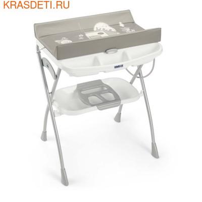 Детский пеленальный стол Cam Volare (фото, вид 1)