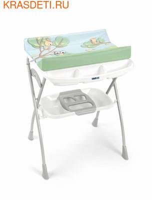 Детский пеленальный стол Cam Volare (фото, вид 2)