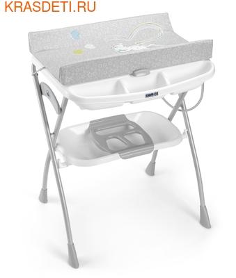 Детский пеленальный стол Cam Volare (фото, вид 3)