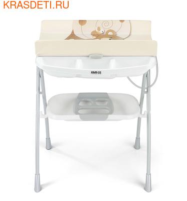 Детский пеленальный стол Cam Volare (фото, вид 4)