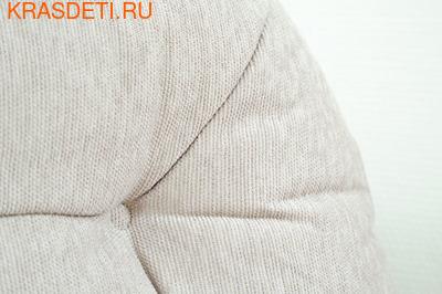 Кресло-качалка для кормления Giovanni Rondo (фото, вид 1)