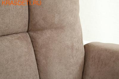 Кресло-качалка для кормления Giovanni Sonetto (фото, вид 3)