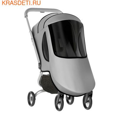 Mima Прогулочная коляска Zigi (фото, вид 8)