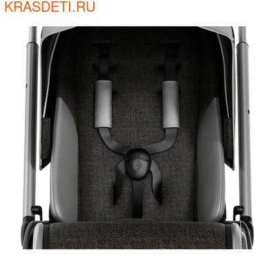 Mima Прогулочная коляска Zigi (фото, вид 10)