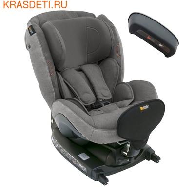 BeSafe Автокресло 0-1 iZi Kid X2 i-Size (фото, вид 1)