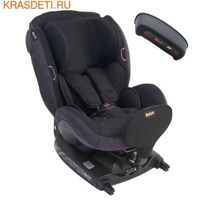 BeSafe Автокресло 0-1 iZi Kid X2 i-Size (фото, вид 2)