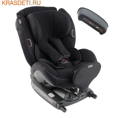 BeSafe Автокресло 0-1 iZi Kid X2 i-Size (фото, вид 3)