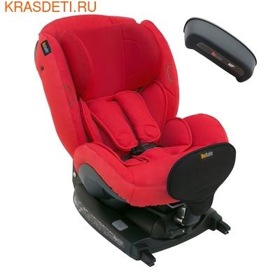 BeSafe Автокресло 0-1 iZi Kid X2 i-Size (фото, вид 4)