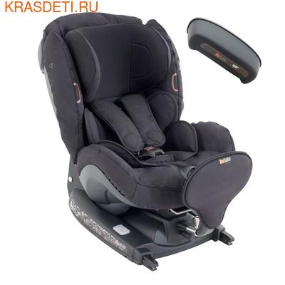 BeSafe Автокресло 0-1 iZi Kid X2 i-Size (фото, вид 5)