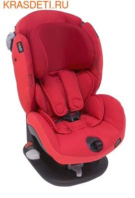 BeSafe Автокресло 1 iZi-Comfort X3 (фото, вид 1)