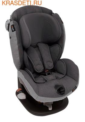 BeSafe Автокресло 1 iZi-Comfort X3 (фото, вид 2)