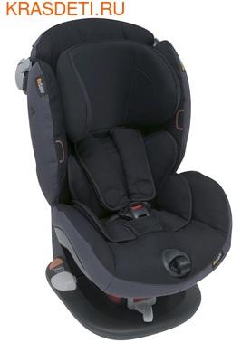 BeSafe Автокресло 1 iZi-Comfort X3 (фото, вид 3)