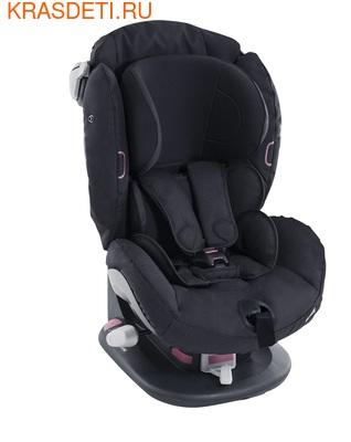 BeSafe Автокресло 1 iZi-Comfort X3 (фото, вид 4)