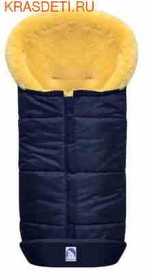 Конверт-одеяло Heitmann Felle (Германия) (фото, вид 1)