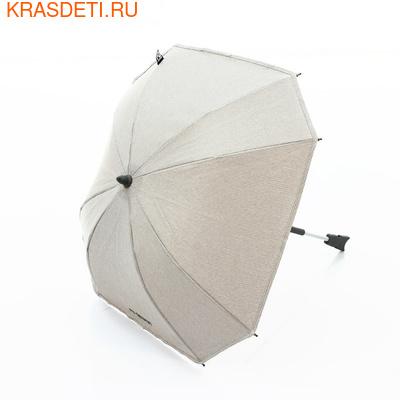 FD-Design Зонт на коляску (фото, вид 1)