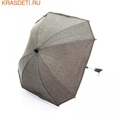 FD-Design Зонт на коляску (фото, вид 2)