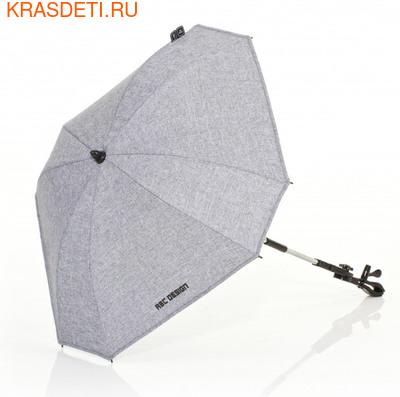 FD-Design Зонт на коляску (фото, вид 3)