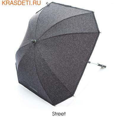 FD-Design Зонт на коляску (фото, вид 4)