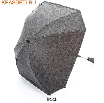 FD-Design Зонт на коляску (фото, вид 5)