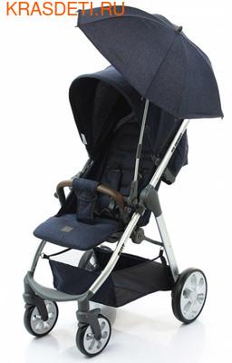 FD-Design Зонт на коляску (фото, вид 6)