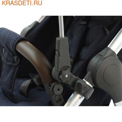 FD-Design Зонт на коляску (фото, вид 7)