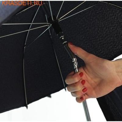 FD-Design Зонт на коляску (фото, вид 8)