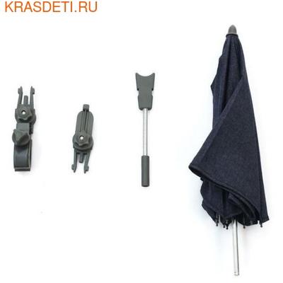 FD-Design Зонт на коляску (фото, вид 9)