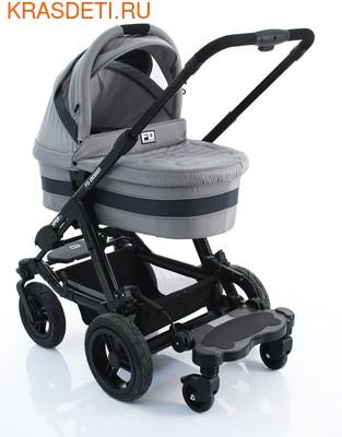 FD-Design Подножка для второго ребенка Kiddie Ride On (фото, вид 1)