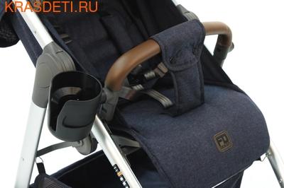 FD-Design Универсальный подстаканник для колясок (фото, вид 2)