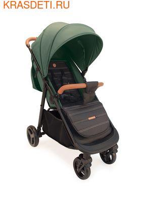 Happy Baby ULTIMA V2 X4 коляска прогулочная от 7 месяцев (фото, вид 1)